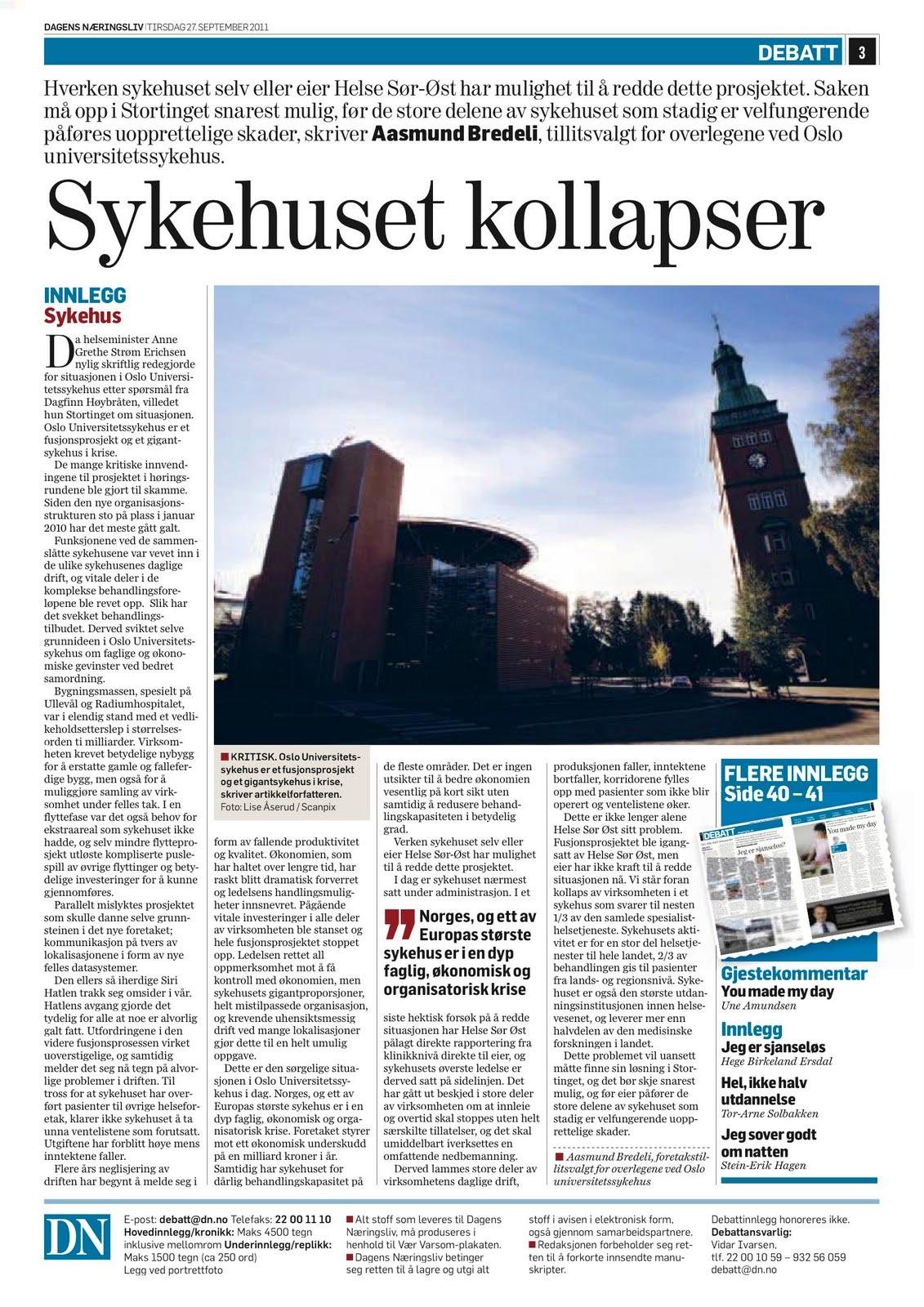 http://www.nettkirurgen.no/archive_blogny/2011/11/05/OUSKollapsDN270911/Sykehuset%20kollapser%20DN%2020110927.jpg