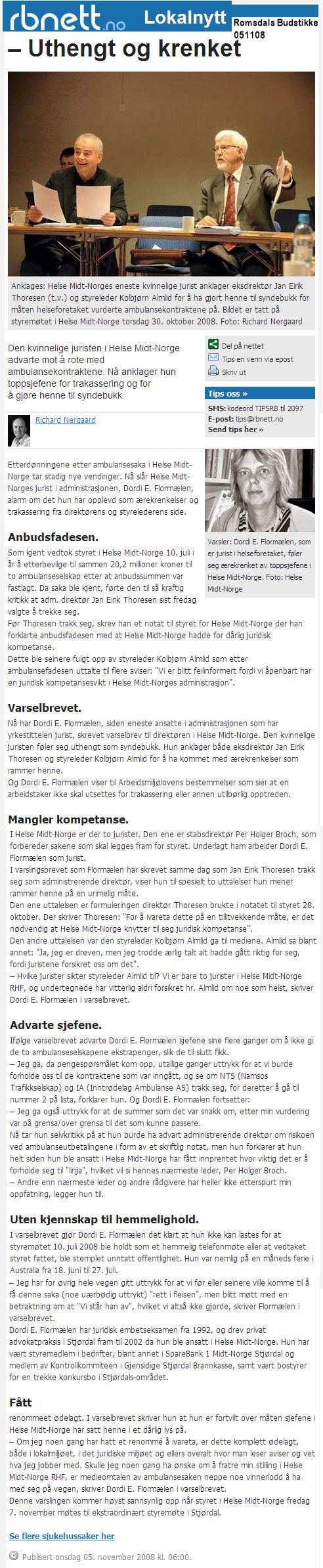 Thoresen3_UthengtKrenketJurist.jpg