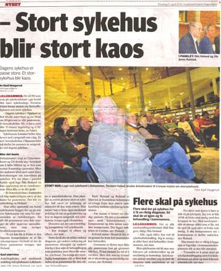GD TV Sykehusdebatt 11 04 13.jpg