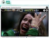 BrasilOnline050714.jpg