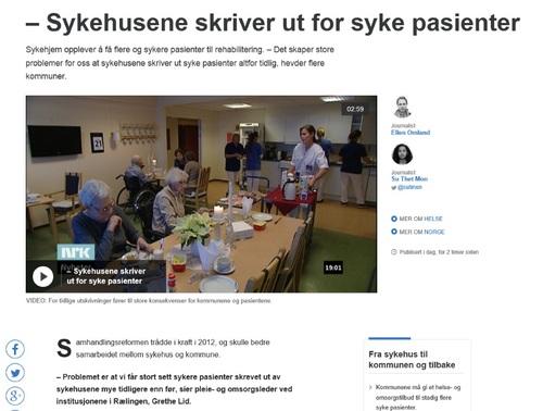 nrkno_fortidligutskr01022015.jpg