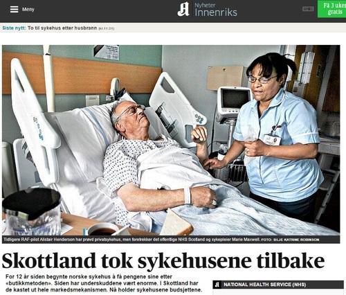 AP10_2011SkottlandTokSykehusTilbakeHeading_90pst.jpg