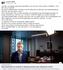 Høie politisk korrupsjon TV Fb  08 08 2017.png