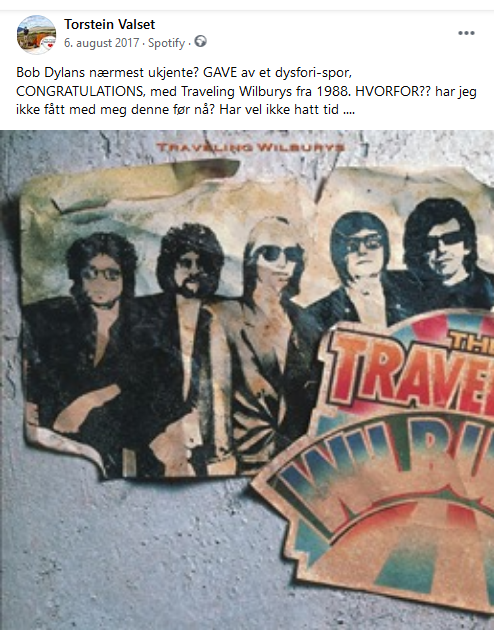 Dylan Wilburies Congratulation fra TV Fb 06 08 17.png