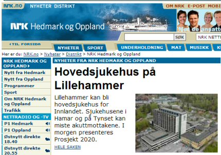 NRK_H_O190405.jpg