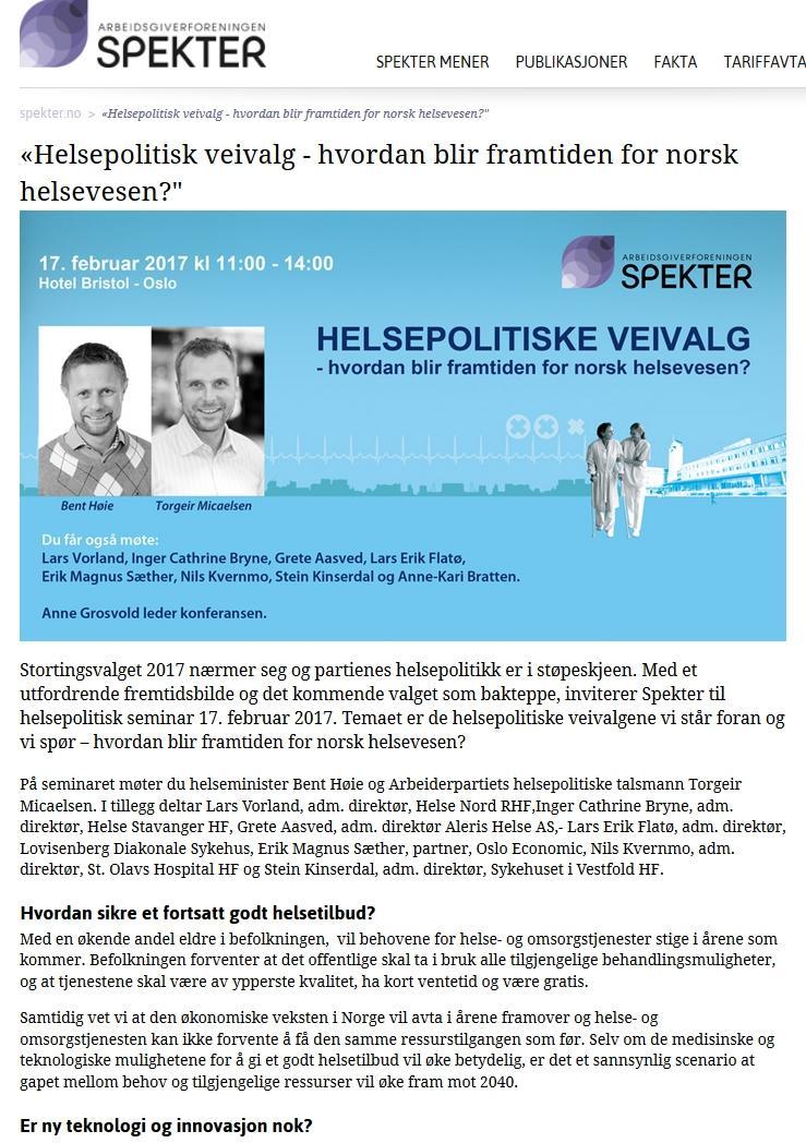 http://www.nettkirurgen.no/blog/Spekter%20konferanse%20Invitasjon.jpg