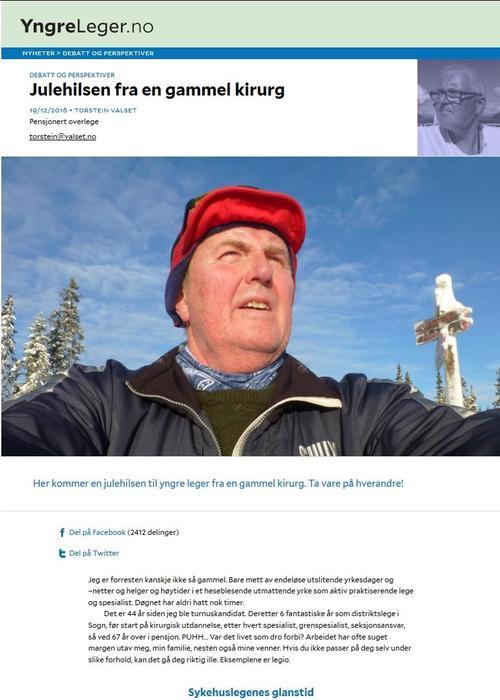 Julehilsen fra gammel kirurg.jpg